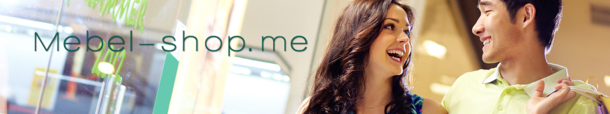 mebel-shop.me